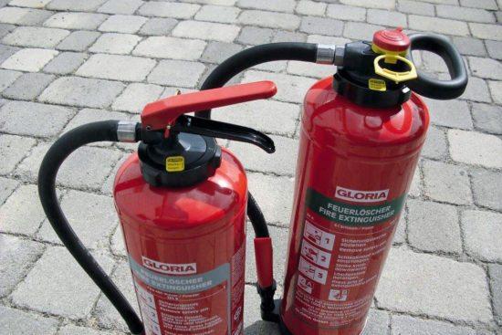 Brandschutzhelfer-Ausbildung - Brandschutztechnik Godeck-RuckerBrandschutzhelfer-Ausbildung - Brandschutztechnik Godeck-Rucker