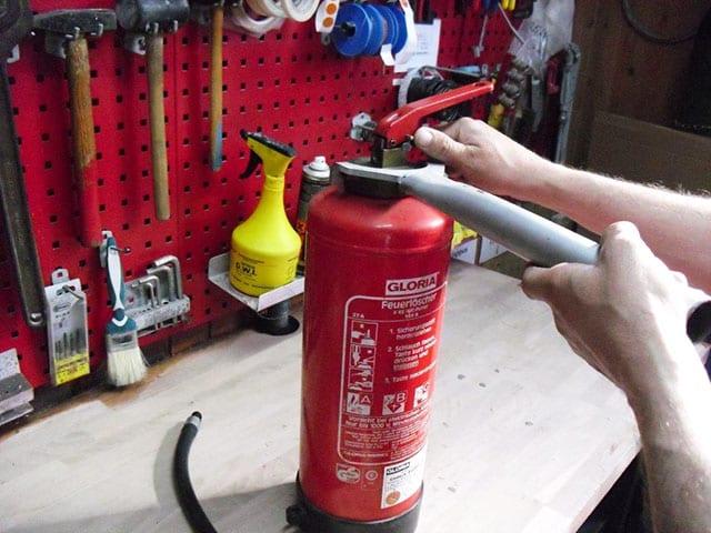 pruefung-unterflurhydranten-brandschutztechnik-godeck-rucker-5